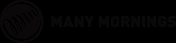 ManyMornings | Distributor